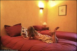 chambre_gite-de-france_7
