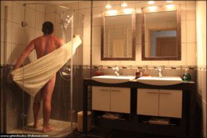 salle-de-bain_gite_9