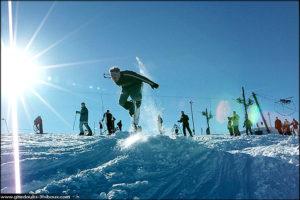 Ski_Métabief_Doubs-Jura