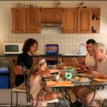 table_cuisine_gite_5