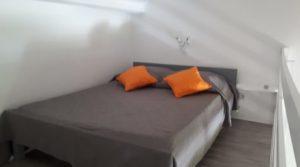 chambre_mangue_saint françois_556x310