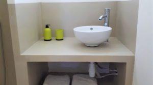 salle-de-bains_papaye_saint françois-556x310