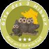 logo-gite3hiboux